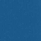 brylantowo - niebieski