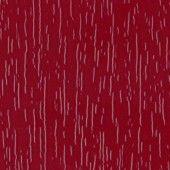 ciemno - czerwony