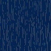 kobaltowo - niebieski