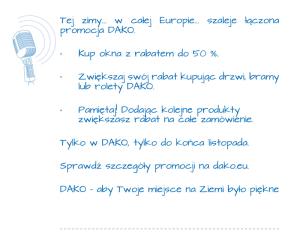 kampania_radio