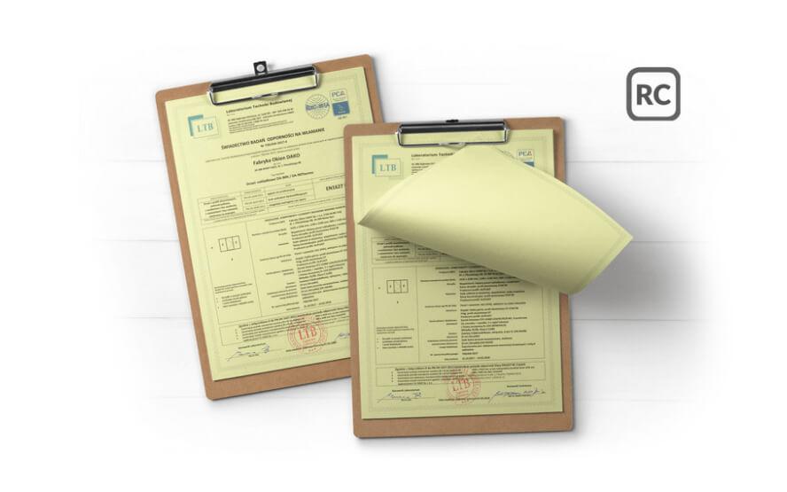 Certyfikat-klasy-RC2-dla-drzwi-nakładkowych-PVC